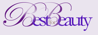 Best for Beauty